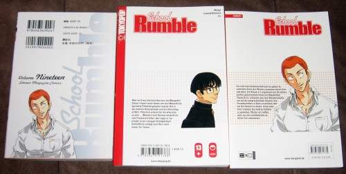 school_rumble_19_02