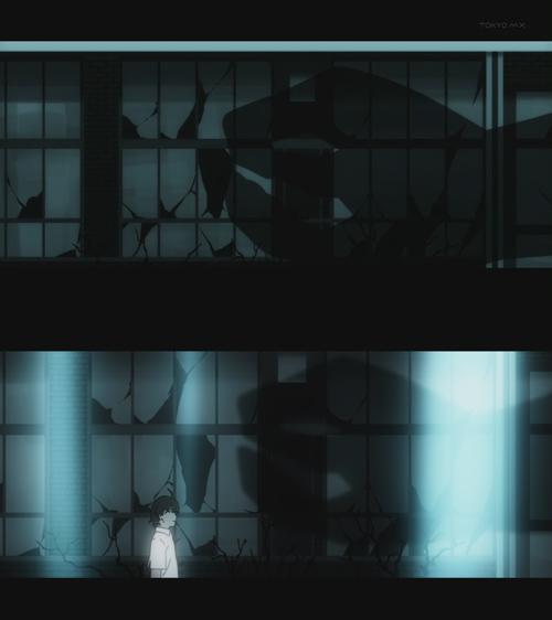 Bakemonogatari_10_tv_vs_blu-ray_00_08
