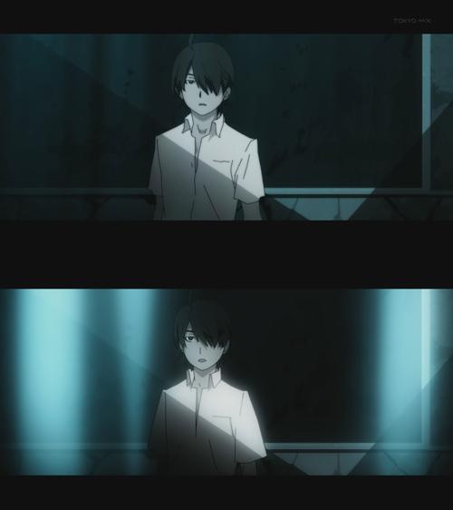Bakemonogatari_10_tv_vs_blu-ray_00_18