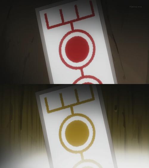 Bakemonogatari_10_tv_vs_blu-ray_13_30