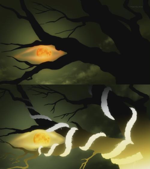 Bakemonogatari_10_tv_vs_blu-ray_13_52