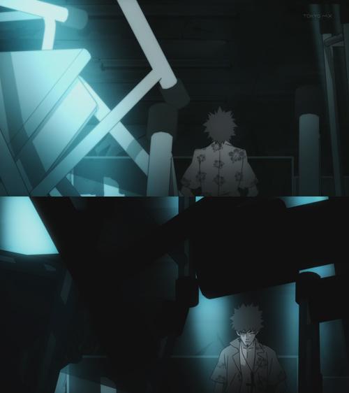 Bakemonogatari_10_tv_vs_blu-ray_14_14