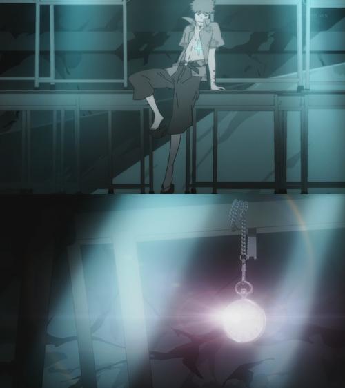 Bakemonogatari_10_tv_vs_blu-ray_15_11