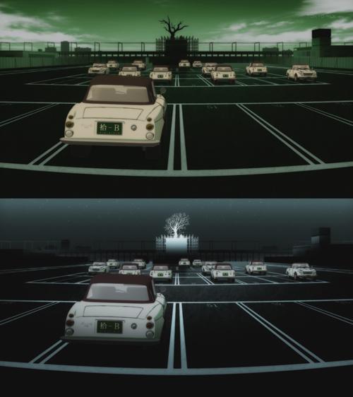 Bakemonogatari_10_tv_vs_blu-ray_15_35
