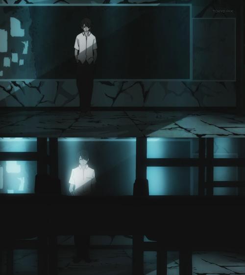 Bakemonogatari_10_tv_vs_blu-ray_15_41