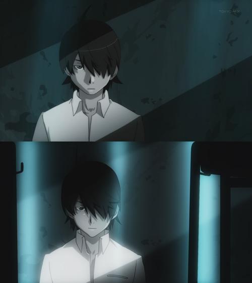 Bakemonogatari_10_tv_vs_blu-ray_15_44