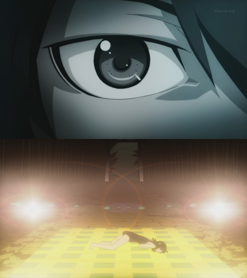 Bakemonogatari_10_tv_vs_blu-ray_16_17
