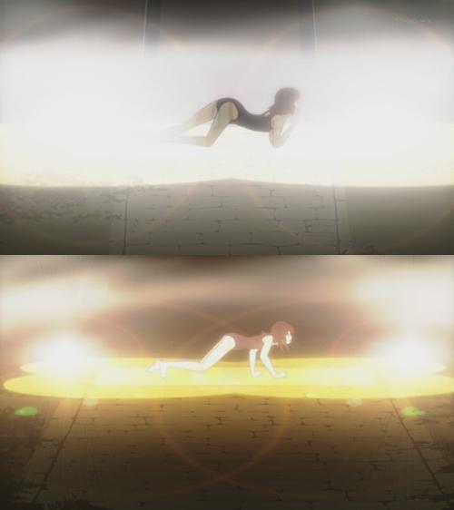 Bakemonogatari_10_tv_vs_blu-ray_16_26