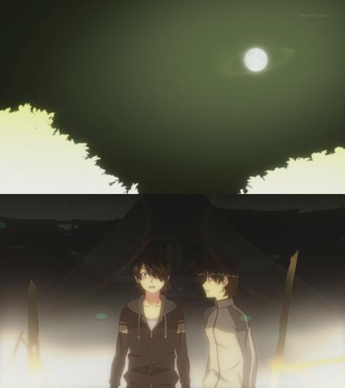 Bakemonogatari_10_tv_vs_blu-ray_16_50