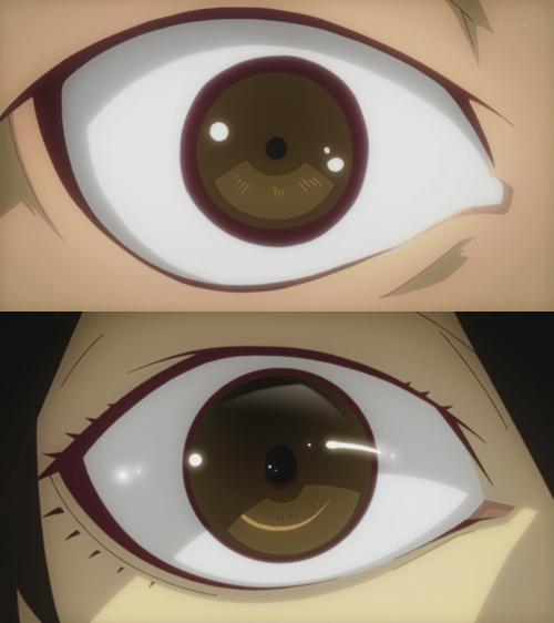 Bakemonogatari_10_tv_vs_blu-ray_17_04