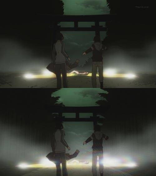 Bakemonogatari_10_tv_vs_blu-ray_17_20