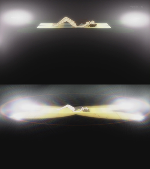 Bakemonogatari_10_tv_vs_blu-ray_17_23