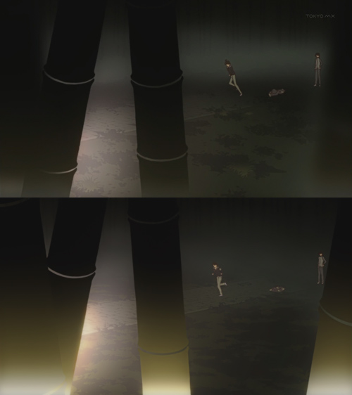 Bakemonogatari_10_tv_vs_blu-ray_17_24