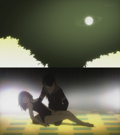 Bakemonogatari_10_tv_vs_blu-ray_17_32