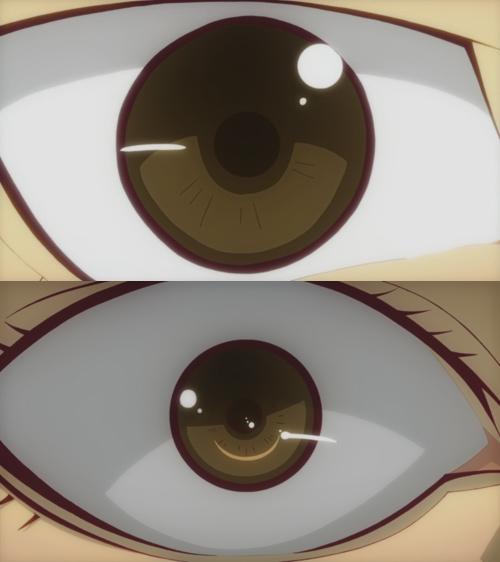 Bakemonogatari_10_tv_vs_blu-ray_17_39