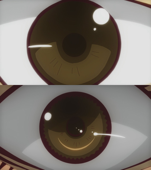 Bakemonogatari_10_tv_vs_blu-ray_17_42