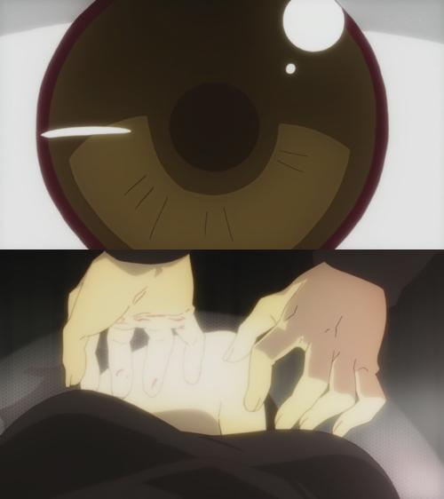 Bakemonogatari_10_tv_vs_blu-ray_17_58