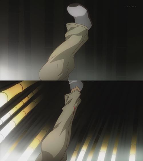 Bakemonogatari_10_tv_vs_blu-ray_18_34