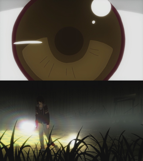 Bakemonogatari_10_tv_vs_blu-ray_18_44