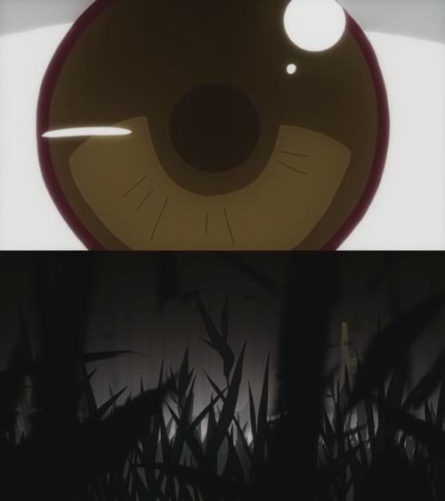 Bakemonogatari_10_tv_vs_blu-ray_18_47