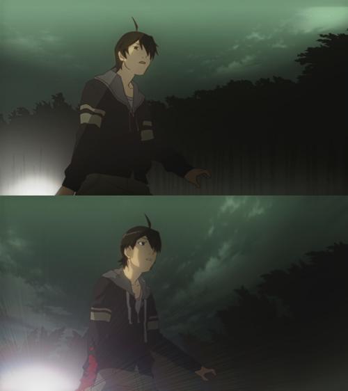 Bakemonogatari_10_tv_vs_blu-ray_18_49
