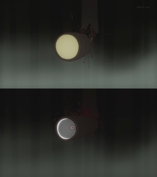 Bakemonogatari_10_tv_vs_blu-ray_18_59