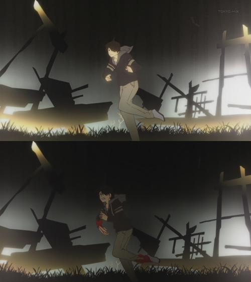 Bakemonogatari_10_tv_vs_blu-ray_19_00