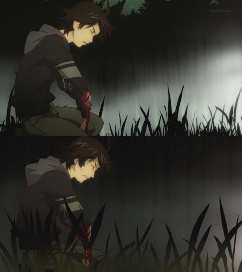 Bakemonogatari_10_tv_vs_blu-ray_19_34