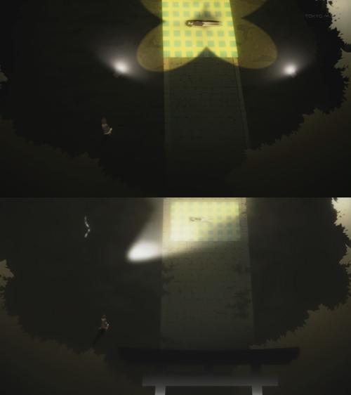 Bakemonogatari_10_tv_vs_blu-ray_19_45