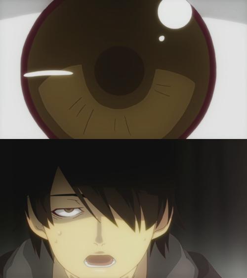 Bakemonogatari_10_tv_vs_blu-ray_19_48