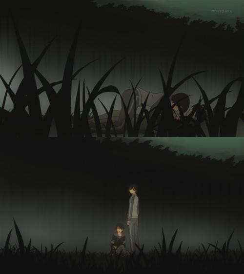Bakemonogatari_10_tv_vs_blu-ray_20_52
