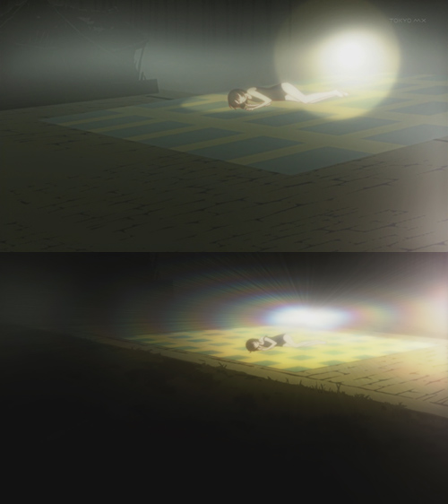 Bakemonogatari_10_tv_vs_blu-ray_20_58