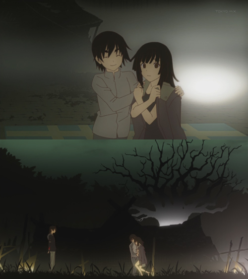 Bakemonogatari_10_tv_vs_blu-ray_21_46