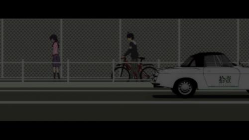Bakemonogatari_Vol5_scr_01