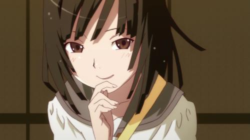 Bakemonogatari_Vol5_scr_06