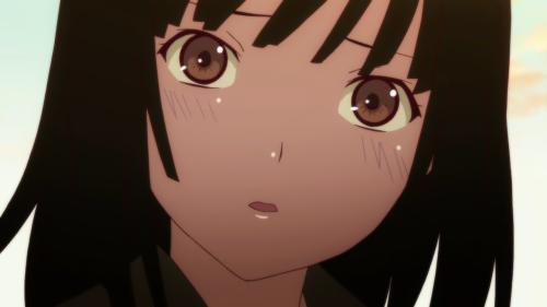 Bakemonogatari_Vol5_scr_08