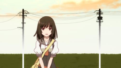 Bakemonogatari_Vol5_scr_09