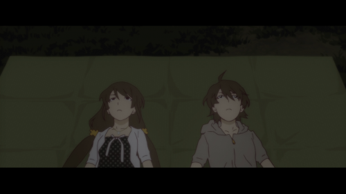 Bakemonogatari_Vol5_scr_16