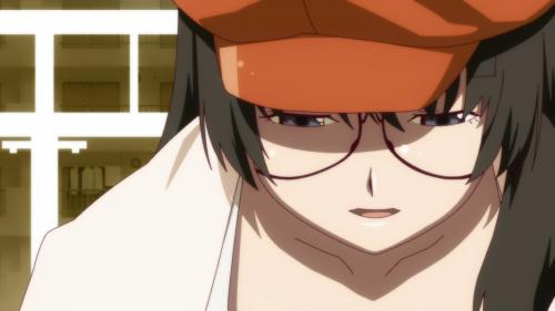 Bakemonogatari_Vol5_scr_19
