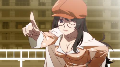 Bakemonogatari_Vol5_scr_20