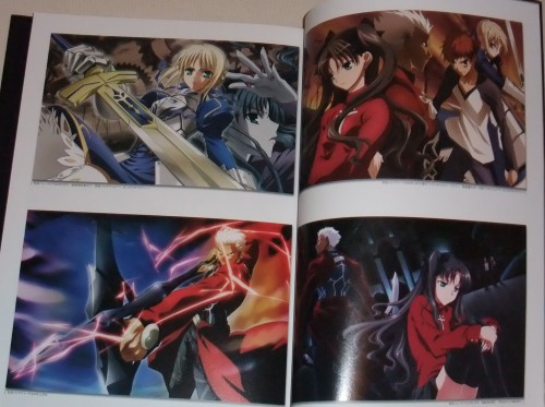 FSN_Unlimited_Blade_Works_04