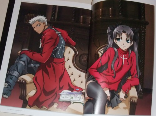 FSN_Unlimited_Blade_Works_05