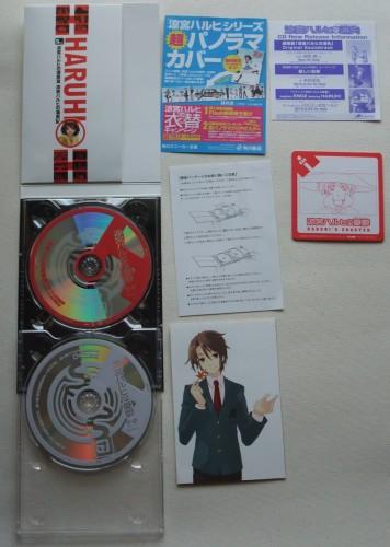 Haruhi_DVD_5_857142_05