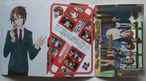Haruhi_DVD_5_857142_08