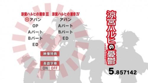 Haruhi_DVD_5_857142_10
