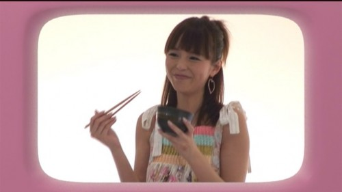 Haruhi_DVD_5_857142_14