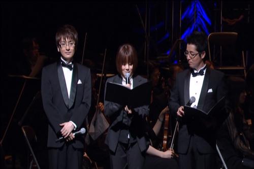 Suzumiya_Haruhi_no_Gensou_DVD_snapshot_00.20.18