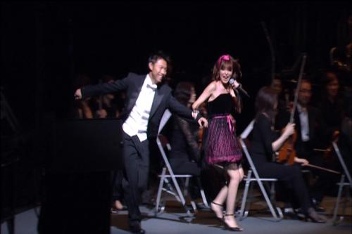 Suzumiya_Haruhi_no_Gensou_DVD_snapshot_00.36.54