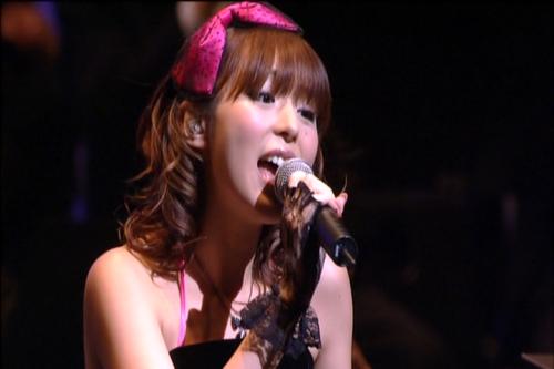 Suzumiya_Haruhi_no_Gensou_DVD_snapshot_00.41.04