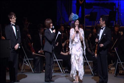 Suzumiya_Haruhi_no_Gensou_DVD_snapshot_01.18.48